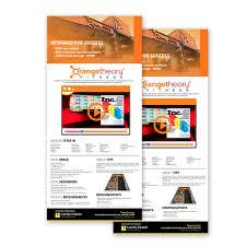 commercial real estate email marketing ml jordan
