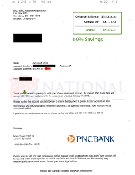 Loan Outstanding Letter official letter format for bank loan new official letter format for