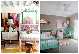 style chambre 11 chambres d enfant à chacun style blogue dessins drummond