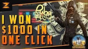 pubg gambling pubg gambling mp4 hd video download loadmp4 com