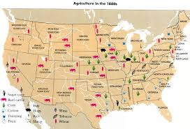 map of the us states in 1865 compromise of 1850 history slavery results compromise act c 1860