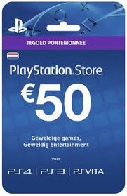 psn gift card we offer an easy and convenient way to buy playstation network