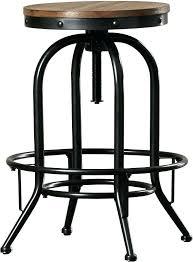low bar stool chairs walmart bar stools set of 2 thumbnails of counter height bar