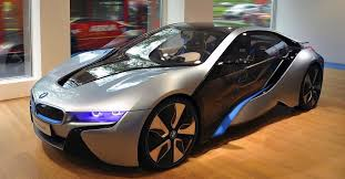 expensive luxury cars 7 most expensive luxury cars car talk nigeria