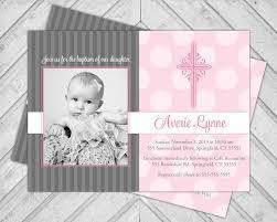 free baby baptism invitations baptism invitations