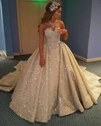 dã marches administratives aprã s mariage les 25 meilleures idées de la catégorie robe en pagne sur