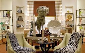 Las Vegas Home Decor Haute Decor The Haute 5 Home Decor Stores In Las Vegas Haute Living