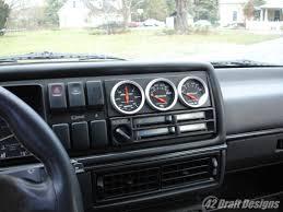 Golf Gti Mk2 Interior Volkswagen Golf Gti Jetta Beetle Scirocco Sportwagen