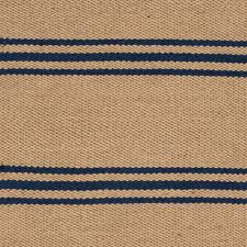 Albert And Dash Outdoor Rugs Dash And Albert Navy Camel Indoor Outdoor Rug
