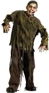 Halloween Costume Zombie 47 Randoooss Images Halloween Costumes Zombie