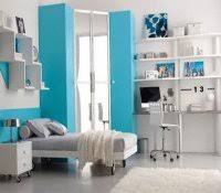 Amazon Com Modern Teen Girls by Wall Shelf Decorating Ideas For Small Bedroom Amazing Teens Rooms
