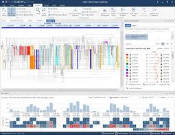 ibm i2 analyst u0027s notebook