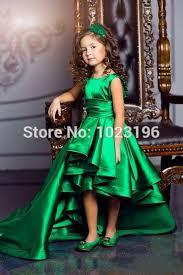 best 25 girls princess dresses ideas on pinterest flower