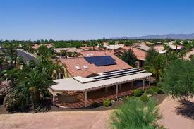 four bedroom houses for sale in goodyear az 4 bedroom homes for