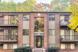 wyoming mi apartments for rent ramblewood apartments
