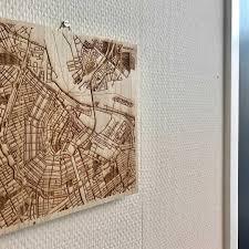 amsterdam wooden wall art u2013 crowdyhouse