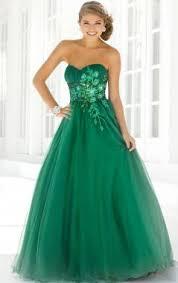 kissydress uk princess prom dresses princess prom gowns uk online