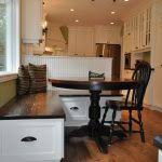 corner dining room sets favorite interior paint colors