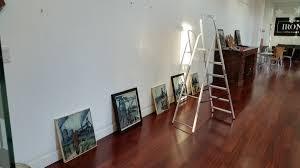 Laminate Flooring Teesside Heritage Gallery Cargofleethq Twitter