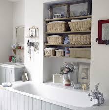 organizing bathroom ideas organizing bathroom design ideas donchilei