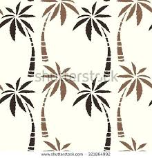 wallpaper tree design silver tree design palm tree wallpaper decor