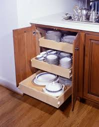Best Kitchens Accessories Ideas Images On Pinterest Kitchen - Custom kitchen cabinet accessories