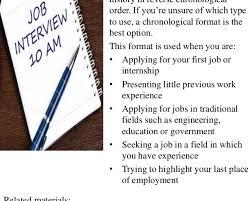 career center resume builder uga career center resume free resume example and writing download cover letter resume builder deakin resume builder app top examples for college deakin resume builder app