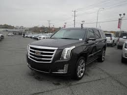 cadillac escalade calgary used 2015 cadillac escalade for sale calgary ab