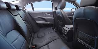 nissan qashqai xe spec jaguar xe specifications carwow