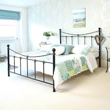 Used King Bed Frame Size Bed Frames For Sale S Cheap Headboards Used King Frame