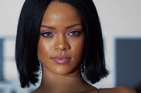 rihanna hairstyles 2017 2018 short medium and long length hair