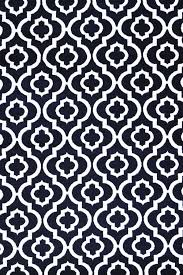Affordable Area Rugs by Navy Blue Trellis Rug Moroccan Design Carpet Cheap Area Rugs