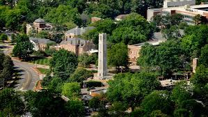 visit undergraduate admissions nc state university