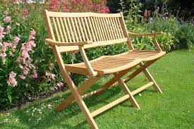 Cool Patio Tables Folding Garden Chair Cool Outdoor Furniture Pool Deck Furniture