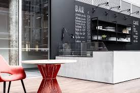 interior design studieren of lapland by suvi silvola and seppänen
