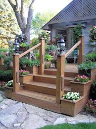 best 25 porch stairs ideas on pinterest front door steps front