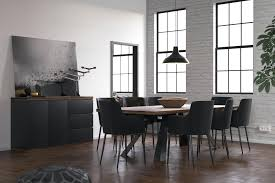 accessories for dining room table decor for dining room table bright canton curved dining bench i