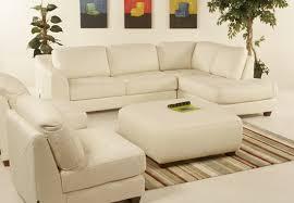 White Sofa Sets Leather Sofa Sets