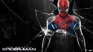 spiderman wallpapers widescreen wallpapers of spiderman wp rhg