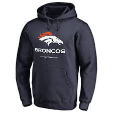 denver broncos s sweatshirts hoodies fleece crewneck