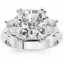 the wedding ring in the world best 25 most expensive engagement ring ideas on most