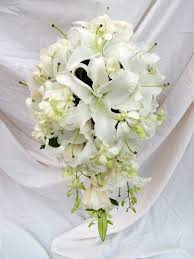 wedding flowers gold coast 55 best wedding flowers gold coast images on wedding