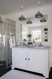 leuchten badezimmer 11 best leuchten bad images on at home bathroom and