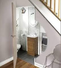 bathroom ideas for a small bathroom bathroom stairs basement ideas basements