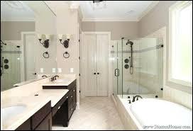 vanities custom bathroom vanities with makeup area vanity ideas