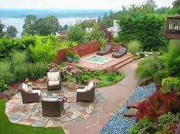backyard planting designs garden design garden design with these incredible backyard