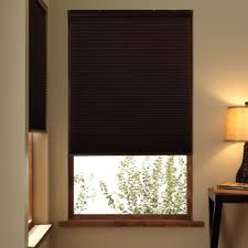 Jcpenney Blind Sale Jcpenney Home Custom Mirage Blackout Cellular Shade