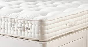 made to measure beds and custom size mattresses