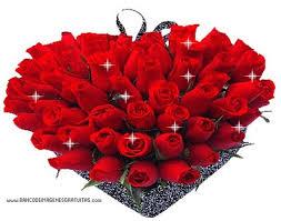 www imagenes imagenes de corazones con rosas tire driveeasy co