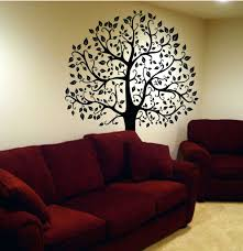 articles with removable wall art stickers uk tag removable wall decal wall art instructions removable wall art uk decals by digiflare wall decal tree branch birds